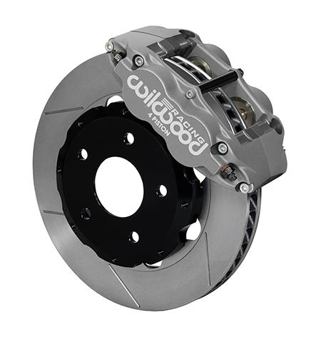 Wilwood Disc Brakes - Search: brake booster