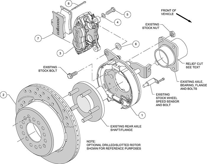 dynalite wiring diagram   23 wiring diagram images