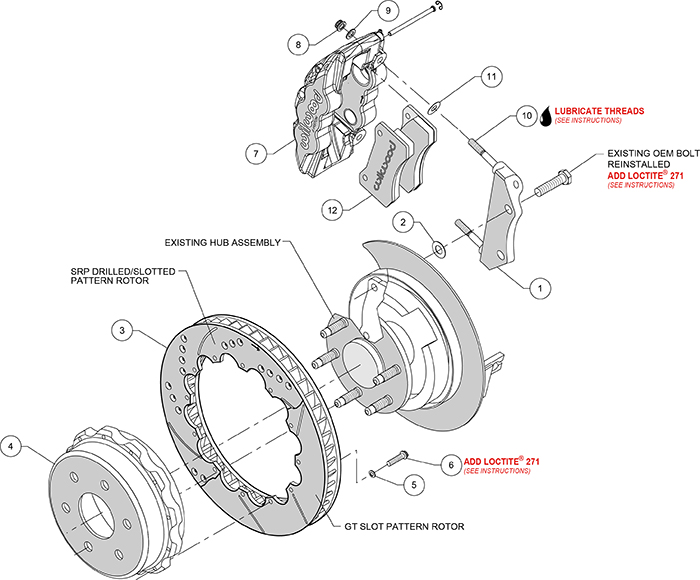 1xhii Brakes Calipers 1998 Silverado Diagram in addition P 0996b43f802e8312 together with P 0996b43f80378c8b together with Trailer Wiring Diagrams moreover Camber What Is It And How Can It Make You Faster. on tire brakes diagram