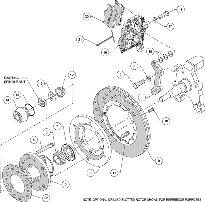 wiring diagram for 1974 dodge dart