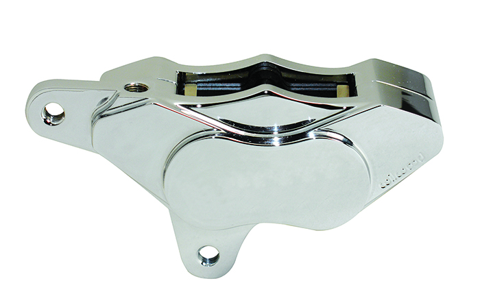 GP310 Motorcycle Front (2000-2007) Caliper