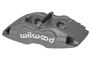 Wilwood Forged Superlite Internal Caliper