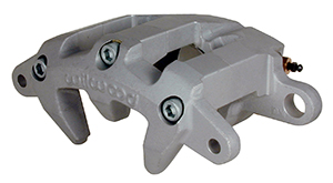 GM III Single Piston Floater Caliper