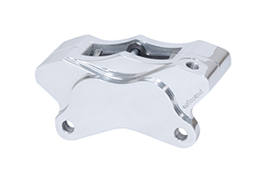 GP310 Motorcycle Rear Caliper