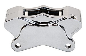 GP310 Motorcycle Rear (Sprocket Brake) Caliper
