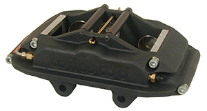 Grand National III Caliper