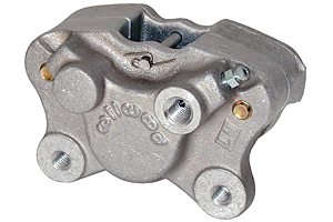 PS1 Calipers