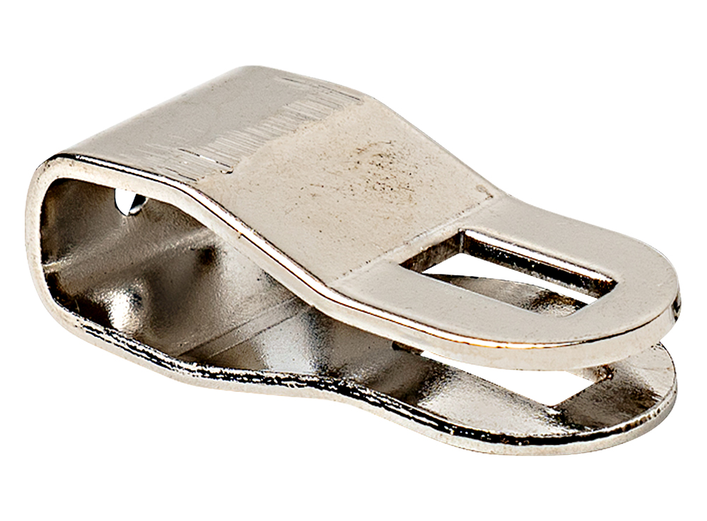 Wilwood Parking Brake Cable Clevis