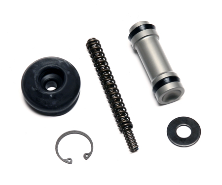 Wilwood Compact Remote Combination M/C Rebuild Kit