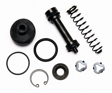 Wilwood Combination Remote M/C Rebuild Kit