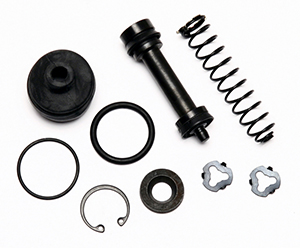 Combination Remote M/C Rebuild Kit