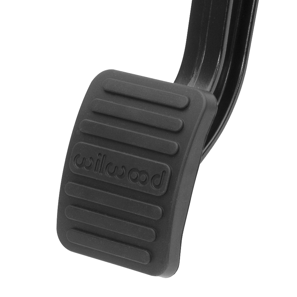 Wilwood Pedal Accessories
