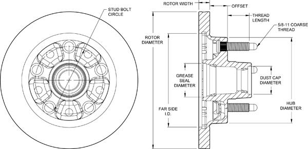 jaguar xke fuse box  u2022 wiring and engine diagram