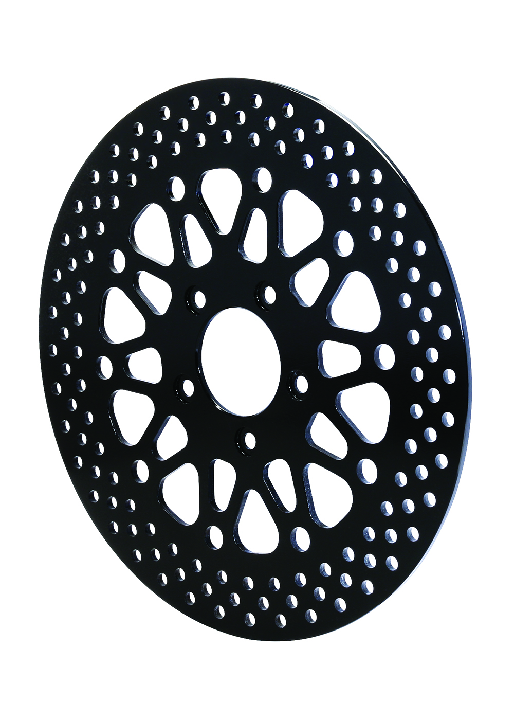 Wilwood Motorcycle Rotor
