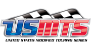 United States Modified Touring Series (USMTS)